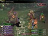 Sing (Final Fantasy X-2)
