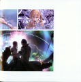 FFXIII LE OST Booklet31