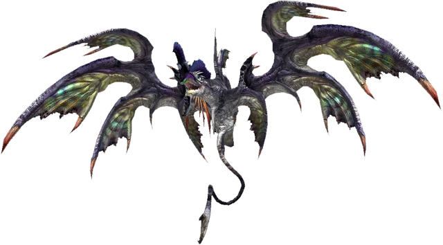 File:FFXIII enemy Amphisbaena.png