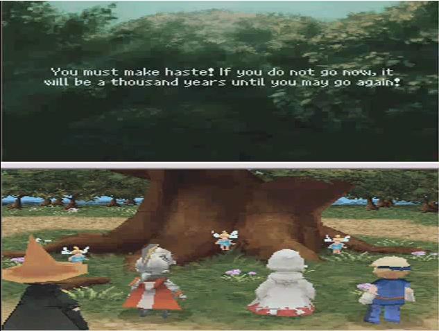 File:FairyFFIII.jpg