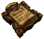 Ffcc-scroll