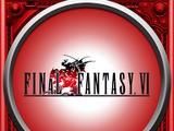 Conquistas de Final Fantasy VI