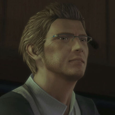 File:Hope's Father.jpg
