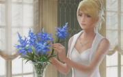 Luna-Flowers-FFXV