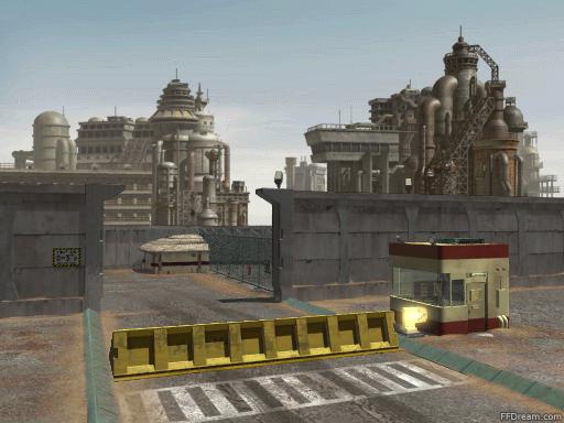 File:Missile Base 2.jpg