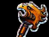 Mystic Key