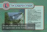 Sir-Lagunas-Page-TM2-FFVIII