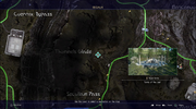 Tomb-of-the-Just-Map-FFXV
