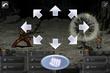 Blitz-FFVI-iOS