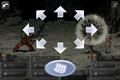 Blitz-FFVI-iOS.png