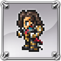 DFFNT Player Icon Vayne Carudas Solidor FFRK 001