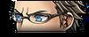 DFFOO Ignis Eyes