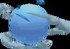 FF3DS-BlueWisp