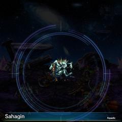 Sahagin (2).