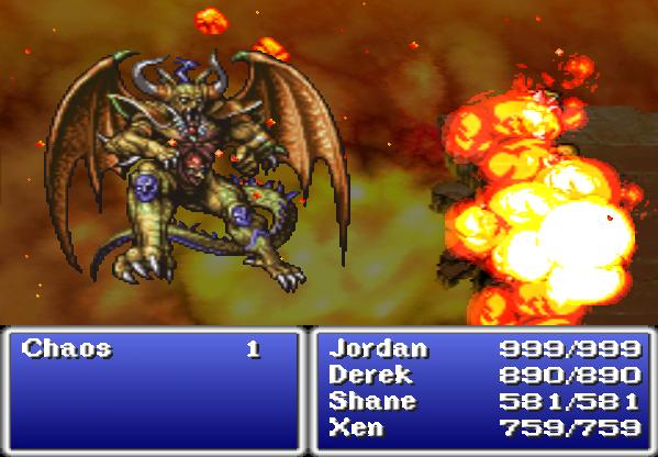 File:FFI Blaze 4 PS.png