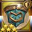 FFRK Diamond Shield FFXII