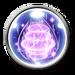 FFRK Grace Icon
