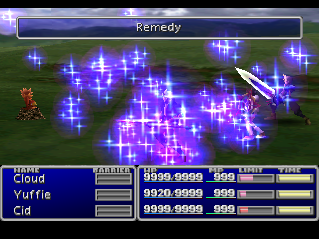 File:FFVII Remedy.png