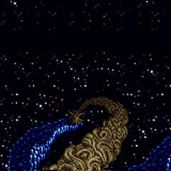 Fundo de batalha (Batalha Final) (SNES).