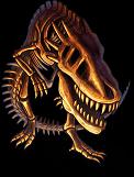 FFV Tirannosauro IOS