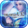 FFX-X-2 HD Remaster Mobile Icon.png