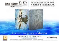 FFX-X2-PS4-Pre-Order-Bonus