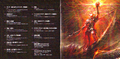 FFXIV TFEOF OST Booklet4