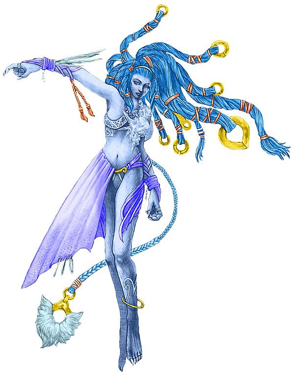 Final Fantasy Wiki:Dragon's Neck Colosseum/Archive XV | Final