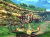 Hover (Final Fantasy X)
