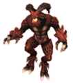 Ifrit (FFXI).png