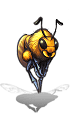 KillerBee-ffv-ios