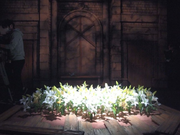 Sector5-Church-Flowers-FFVII-FF30th-Anniversary