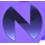 Userbox HDN