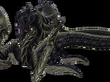 Anacondar (Final Fantasy X)