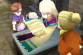Cecilia gives birth to cecil ffiv ios.PNG