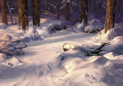 File:Chocobo Forest VIII 1.jpg