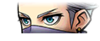 DFFOO Edge Eyes