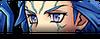 DFFOO Seymour Eyes