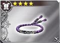 DFFOO Twisted Headband (IV)