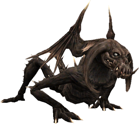 File:Dragon 1 (FFXI).png