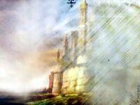 Eagrose-Castle