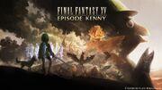 Episode-Kenny-FFXV