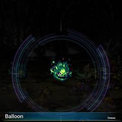 Balloon (2).