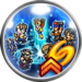 FFRK Blitz Heir Icon