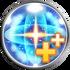 FFRK Divine Combo Icon