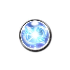 Icon for Frigid Blade.