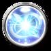FFRK Frigid Blade Icon