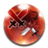 FFRK Gladiator's Hidden Sword Icon