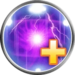 FFRK Shadowbringer Icon