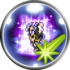 FFRK Soul Charge Icon